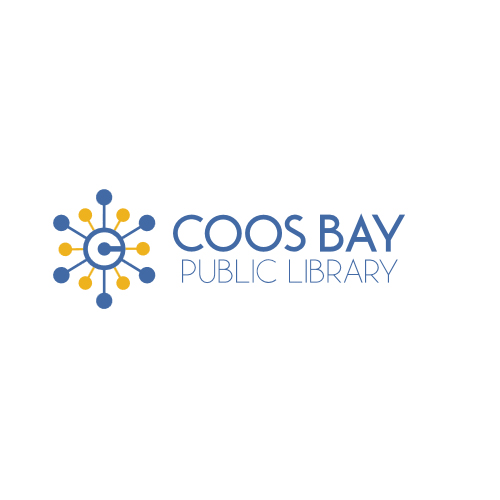 coos bay library