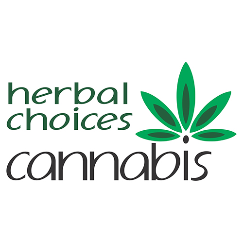 herbal choices