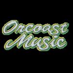 orcoast-script-logo-187x136